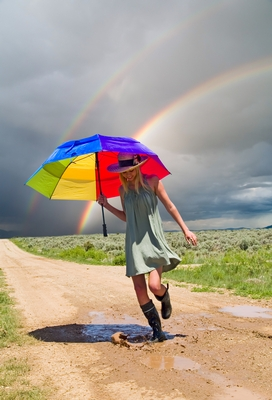 rainbow_umbrella