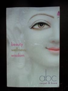 beauty wellness wisdom